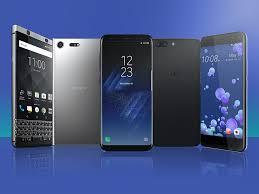 Biggest Smartphone Brands in India Metrokerala