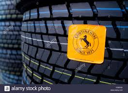 The Company Logo Of Automobile Supplier And Tire Manufacturer ... Coinental Tyres Euro Truck Simulator 2 Mods Coinental Pure Contact 19565r15 91h All Season Tire Shop The Logo Of Tires Manufacturer Tires Is On Display Pro Eco Plus Passenger Touring Promo Trailer Stops By 51st Ave Yard Otto Stickers For Vanco 8 Tour Ride 700 X 28c Bike Tyre Amazoncouk Sports Chrome Rims For All Trucks Mod Ets Updates Light Truck