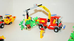 LEGO Ideas - Product Ideas - Lego City Specialist Fire Unimog Airport Fire Station Remake Legocom City Lego Truck Itructions 60061 60107 Ladder At Hobby Warehouse 2500 Hamleys For Toys And Games Brickset Set Guide Database Lego 7208 Speed Build Youtube Pickup Caravan 60182 Toy Mighty Ape Nz Brigade Kids City Fire Station 60004 7239 In Llangennech Cmarthenshire Gumtree Ideas Product Specialist Unimog Boat 60005