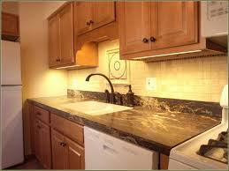 kitchen cabinet lighting beautiful led light design led