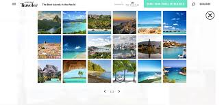 As A Foreigner When You Think Of The Philippines Premiere Travel Destination What Island Usually Comes To Mind Is It Cebu Palawan Or Boracay