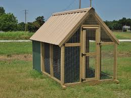 Better Built Barns Chicken Houses - Better Built Barns Better Barns 10x16 Side Loft Barn Tour Youtube Usedprebuilt The Shed Ramp System Betterbarns Twitter Shops And Garages Mp Cstructionmp Cstruction Country Portable Buildings Storage Sheds Tiny Houses Easy Home Design Built Metal Lowes Living In A Past Programs