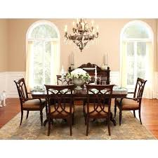Art Van Dining Tables Furniture Room Chairs Firmaya Home Design