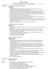 Service Desk Team Leader Resume Samples | Velvet Jobs Call Center Resume Sample Professional Examples Top Samples Executive Format Rumes By New York Master Writing Tax Director Services Service Desk Team Leader Velvet Jobs How To Write A Perfect Food Included Wning Rsum Pin On Mplates Of Ward Professional Resume Service Review The Best Nursing 2019
