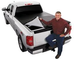 Nissan Frontier Bed Cover by Extang Classic Tonneau Covers Extang Platinum Tonneau Covers