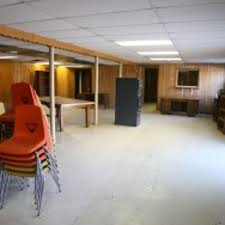 Home Decor Ideas Basement Jaredpandoracom