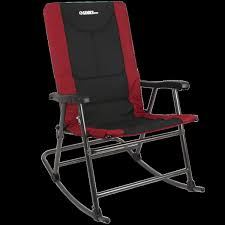 Alpine Design Zero Gravity Chair | 1999 00 Ultra Intelligent Design ... 11 Best Gci Folding Camping Chairs Amazon Bestsellers Fniture Cool Marvelous Dover Upholstered Amazoncom Ozark Trail Quad Fold Rocking Camp Chair With Cup Timber Ridge Smooth Glide Lweight Padded Shop Outsunny Alinum Portable Recling Outdoor Wooden Foldable Rocker Patio Beige North 40 Outfitters In 2019 Reviews And Buying Guide Bag Chair5600276 The Home Depot