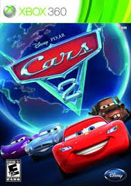 Cars 2: The Video Game Release Date (3DS, Xbox 360, PS3, PC, Wii, DS) Far Cry 4 Visual Analysis Ps4 Vs Xbox One Vs Pc Ps3 360 The Coolest Game Truck Around New Age Gaming And Mobile Best Video Rental National Event Pros Baja Edge Of Control Hd Review Thexboxhub Forza Horizon Dev Playground Games Opens Nonracing Studio Pass Is Now Available For Insiders On Ring 3 Farming Simulator 15 6988895152 Ebay Australiawhat The Best Way To Sell Games Ask A Gamer 10 Accsories Alexandria Buy