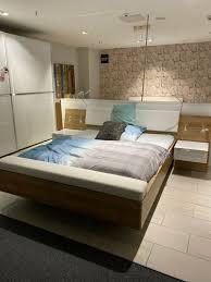 möbel schlafzimmer komplett nolte xxxlutz