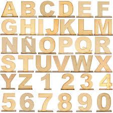 Alfabeto Decorado Com Os 4 Tipos De Letras