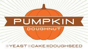St Mark Pumpkin Patch Mcallen Tx by Doughnut Plant Est 1994doughnut Plant Est 1994 Making
