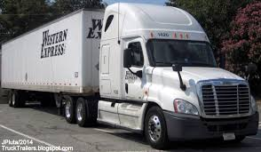 Ross Trucking Company Knoxville Tn, | Best Truck Resource Western Express Lease Purchase Awesome Inrstate Trucking Reviews News Of Tesla Semi Leads Analyst To Downgrade Major Truck Stocks Companies Directory Central Refrigerated Company Beautiful Pam Transport Unique Best Truck 2018 Www Nova Centres Home Facebook Jb Hunt Page 1 Ckingtruth Forum Big G Complaints Youtube Western Express Flatbed Doritmercatodosco