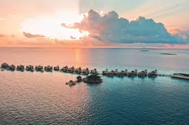 100 Maldives Angsana Velavaru ANGSANA VELAVARU Worth It UPDATED 2019 Resort Reviews Price