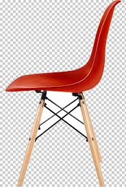 Eames Lounge Chair Dining Room Stool Plastic, Trapeze Artist ... Bar Stool Eames Lounge Chair Wood Chair Png Clipart Free Table Ding Room Fniture Cartoon Charles Ray And Ottoman 1956 Moma Lounge Cream Walnut Stools All By Vitra Ltr Stool Design Quartz Caves White Polished Walnut Classic