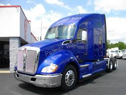 TruckingDepot Jim Palmer Trucking Missoula Mt Rays Truck Photos Doors Nashville Tn Tnsiam Flickr Buying The Right Dump Trucks Louisville Kentucky Jimpalmertrucking Instagram Photos And Videos Dealership Information Power Equipment Indianapolis Location Ken Trucksim Used For Sale Truckmarket Llc Palmer Trucking Llc Larue Texas Competitors Revenue Employees Owler Company Profile On Twitter Journey To Cdl Inhouse Images About Towtrucklife Tag Instagram