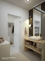 1 Bedroom Apartments Under 700 by 5 Apartment Designs Under 500 Square Feet