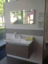 27 exklusive badezimmer ideen fliesen und sanitär im bad