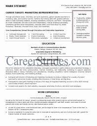 Performance Testing Resume Loadrunner Vice President Post Graduate