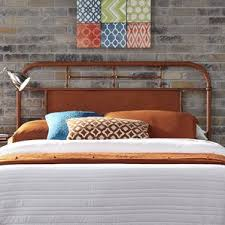 Wayfair Skyline Tufted Headboard by Orange Headboards You U0027ll Love Wayfair