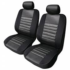 Masque Phantom Truck Seat Cover Kit | Shop Your Way: Online Shopping ... Sandwich Bucket Car Seat Covers Fit Most Truck Suv Or Van Cover For Toyota Tacoma Gray Steering Wheelhead Rest Charcoal Set Universal For Sedan Suv Split Chevrolet Comfortable Tailored Fia The Leader In Custom Amazoncom Smittybilt 5661332 Gear Acu Digital Camo Big Standard 30 Inch Back Equipment Llc Pair Scottsdale Chevy Tahoe Armrest Pic Auto High Back Baja Blanket Protector Grey Mesh Front Auto Masque Coverking Cummins Youtube