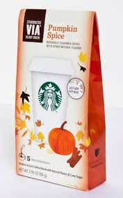 Pumpkin Spice Latte Mcdonalds Calories by Sugar And Spite End The Pumpkin Madness New York Post