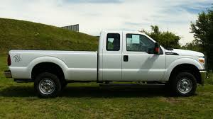 BEST USED 4WD FORD TRUCKS FOR SALE IN NEW JERSEY 800 655 3764 ... Ford F150 Raptor Best Fullsize Pickup Truck 17 Incredibly Cool Red Trucks Youd Love To Own Photos Fords Are The Best Humor Pinterest Trucks And Cars With Stacks Marycathinfo Lifted Ideas New Or Pickups Pick For You Fordcom 2018 Diesel Yet The Holy Grail Of Ford Youtube Detroit Autorama In A Hot Rod Network 2017 Race In Desert Americas Selling 40 Years Fseries Built 10 Instagram Accounts Fordtrucks