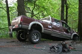 Fatal Head-on Crash That Killed Elderly Woman Caused By 'death ... 35 Cool Wrecked Dodge Trucks For Sale Otoriyocecom Junk Car Buyer Direct Cash Cars Michigan Crash Tests 2016 Pickup Truck F150 Silverado Tundra Ram Youtube 2000hp Master Shredder Cummins Crashes Into Parked Driver Killed In I40 Crash Local News Citizentribunecom Semi Injures Scatters Apples On River Road School Bus Crashes Service Truck 1 Taken To Hospital 3hour Second Laferrari Due Loss Of Control Royal Enfield Vs Tractor Bus Terrifying Accident Air Salvage Dallas Quick Organized And Thorough Aircraft