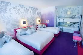 Zebra Bedroom Decorating Ideas by Bedroom Bedroom Flooring Ideas Teenage Room Design Ideas Cool