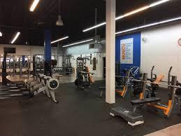 le havre salle de sport trouver un club de fitness avec un espace musculation à proximité