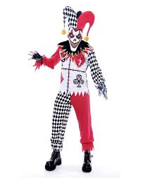 Spirit Halloween Tyler Tx by 7 Best Halloween Costume Ideas Images On Pinterest The Clown