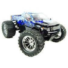 Shop For RC Electric Cars At Epicstuff.co.uk Buy Hsp 112 Scale Electric Rc Monster Truck Brushed Version Shop For Cars At Epicstuffcouk Kyosho Mad Crusher 18scale Brushless Dropship Wltoys 12402 24g Gptoys S912 Luctan 33mph Hobby Hpi Jumpshot Mt 110 Rtr 2wd Hpi5116 Red Dragon Best L343 124 Choice Products 24ghz Remote Control Tkr5603 Mt410 110th 44 Pro Kit Tekno