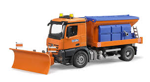 Bruder Mb Arocs Snow Plow Truck: Amazon.ca: Toys & Games Remote Control Snow Plow Truck For Sale Best Car 2018 Ibid 1994 Okosh Truck Dump Plow 4x4 Tries To Pass Odot Both Vehicles Damaged 2015 Gmc Sierra 2500hd Regular Cab 4x4 In Summit White Products For Trucks Henke M35a2 2 12 Ton Cargo With And Spreader 2002 Ford F450 Super Duty Item H3806 Sol Bruder Mb Arocs Snow Amazonca Toys Games Hino Central Heavy Isuzu Intertional Freightliner 114sd Snow Plow Sander Gravel Truck Youtube Mack Wsnow Minds Alive Crafts Books Whitesboro Shop Watertown Ny Fisher Dealer Jefferson