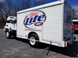 Used Beverage Trucks For Sale 2002 Sterling 8 Bay Beverage Truck For Sale 2178 Used Beverage Trucks 1993 Gmc Topkick Truck 552715 Intertional Navistar Chassis And Mickey Bodies Beverage Filewoodchuck Hard Cider Truckjpg Wikimedia Intertional For Sale 1337 Archives Apex Specialty Vehicles Bucks Specializing In Trailers The Kings Dominion Cacola Cp Food Blog 2009 Freightliner 12 2245 Hackney Dockmaster