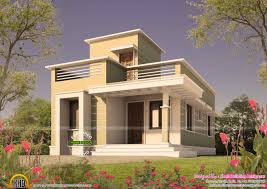Small Plot Home Kerala Home Design And Floor Plans, Small Plot ... June 2014 Kerala Home Design And Floor Plans Designs Homes Single Story Flat Roof House 3 Floor Contemporary Narrow Inspiring House Plot Plan Photos Best Idea Home Design Corner For 60 Feet By 50 Plot Size 333 Square Yards Simple Small South Facinge Plans And Elevation Sq Ft For By 2400 Welcome To Rdb 10 Marla Plan Ideas Pinterest Modern A Narrow Selfbuild Homebuilding Renovating 30 Indian Style Vastu Ideas