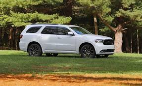 2018 Dodge Durango | In-Depth Model Review | Car And Driver 2001 Durango Big Red My Daily Driver That I Constantly Tinker 2018 New Dodge Truck 4dr Suv Rwd Gt For Sale In Benton Ar Truck Pictures 2016 Black Durango Black Rims Google Search Explore Classy Dualcenter Exterior Stripes Are Tailored To Emphasize The Questions 4x4 Transfer Case Cargurus 2015 Price Trims Options Specs Photos Reviews News Reviews Picture Galleries And Videos Wikipedia Everydayautopartscom Ram Pickup Ram Dakota