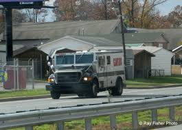 GardaWorld Cash Services - Baltimore, MD - Ray's Truck Photos Investigators Probe Arson Spree In Jessup Capital Gazette 2017 Bmw R9t Pure Low Md Cycletradercom Truck Tires Md Ghetto Ta Baltimore South Youtube Laurel Ford Dealer Beltsville College Park Fort Meade Ohwegonnarun Hash Tags Deskgram Driving Jobs At Jack Cooper Transport Terminal Old Country Buffet Baltimore Md Active Store Deals Shurfine Markets Rays Photos Columbia Fleet Service Expert Heavy Duty Towing And Truck