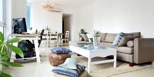 11 Tops Tips For Going Open Plan Family Living Room Design Ideas That Will Keep Everyone Happy Home Living Room Designs Endearing Design Remodell Your Interior With Perfect Superb Best Fniture Ideas Ikea Excellent Exclusive Inspiration Livingdesign 20 Best Openplan Designs Rooms Jane Lockhart 9 Designer Tips For A Stunning Arrangement Layouts And Hgtv 35 Black White Decor And