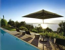 100 Hotel Casa Del Mar Corsica THE CASADELMAR HOTEL CORSICA JeanMus