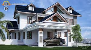 House Design Collection - August 2013 - YouTube Dynamism In Design For Fimes Ifdm Exterior Design House Home Ideas For 59 Software App Dreamplan Download 50 Collection A Modern Take On Italian Fniture Real Multipurpose Block 2 Assorted Colors Kerala Home Collection May 2013 Youtube Green Front Yard Landscaping Country Homelk Designer Interiors 28 Images Interior An Exclusive Look At Diors New Decor Collections Vogue November 2012