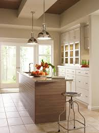 Omega Dynasty Cabinets Sizes by 31 Best Kitchen Island Cabinets Images On Pinterest Kitchen