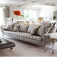 Living Room Pop Design Images Pictures Decor Indian Style Inspired