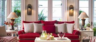 Red Living Room Ideas 2015 by Red Couch Living Roomattractive Living Room Ideas Country Red
