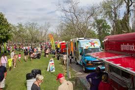 100 Food Truck Festival Nyc Riverside Food Truck Festival New Discount