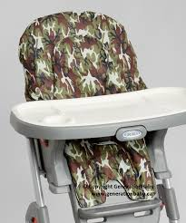 Generation Baby High Chair Cover - High Chair Cover ... Graco Tea Time Baby Feeding High Chair 6 Months Wild Day Handmade And Stylish Replacement High Chair Covers For Cover Baby Accessory Nice Highchair With Sensational Convertible Blossom 6in1 Fifer Walmartcom Highchair Pad Ssoryreplacement Amazoncom Meal Replacement Seat Pad Ready Stockbrand New Authentic Lx Affix 2 In 1 Highback Backless Car Turbo Booster Isofixlatch System Cover Chairs Ideas Graco Lebanon Of Table Boost New Simple Switch