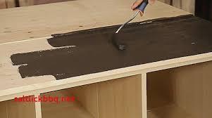 peinture pas cher pour cuisine meuble pas cher cuisine pour idees de deco de cuisine élégant