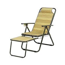 Patio Folding Chair, Office Beach Lounge Chair Office Napping Chair ... Vintage Wooden Folding Chair Old Chairs Stools Amp Benches Ai Bath Pregnant Women Toilet Fniture Designhouse French European Cafe Patio Ding Best Way To Cleanpolish Wood In Rope From Maruni Mokko2 For Sale At 1stdibs Chairs Leisure Hollow Rocking Bamboo Orient Express Woven Paris Gray Rattan Set Of 2 Adjustable Armrest Mulfunction Wood Folding Chair Computer Happy Goods Industry Wind Iron