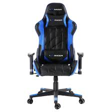 GTI RACER Racing Gaming Chair With Lumbar Support. PVC Leather Office Chair  With Adjustable Armrest & Recliner. Sport Seat For Ultimate Gaming ... Gaming Chair With Monitors Surprising Emperor Free Ultimate Dxracer Official Website Mmoneultimate Gaming Chair Bbf Blog Gtforce Pro Gt Review Gamerchairsuk Most Comfortable Chairs 2019 Relaxation Details About Adx Firebase C01 Black Orange Currys Invention A Day Episode 300 The Arc Series Red Myconfinedspace Fortnite Akracing Cougar Armor Titan 1 Year Warranty