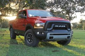 Long-Term Report 1: 2017 Ram 1500 Rebel 4x4 Photo & Image Gallery New 2018 Ram 3500 Mega Cab Pickup For Sale In Red Bluff Ca 4x4 Diesel Mini Truck Suppliers And 2009 Used Ford F350 4x4 Dump With Snow Plow Salt Spreader F 1997 F150 5 Speed Manual Trans V8 Motor Good Tires 2015 Gmc Canyon V6 Crew Test Review Car Driver Longterm Report 1 2017 1500 Rebel Photo Image Gallery 2007 Nissan Navara Pickup Truck 25 Tdi 200bhp 4wd Remapped Arrma 110 Senton Mega Short Course Rtr Towerhobbiescom China Whosale Aliba Rare Low Mileage Intertional Mxt For 95 Octane Toms Superstore