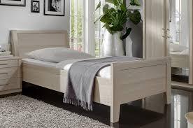 komfortbett luxor 582