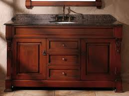 Single Sink Bathroom Vanity Top by Bathroom Captivating Bathroom Designs With Single Sink Bathroom